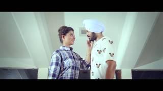 GERHE (Teaser) | KAMAL SUMAN | New Punjabi Songs 2018 | AMAR AUDIO