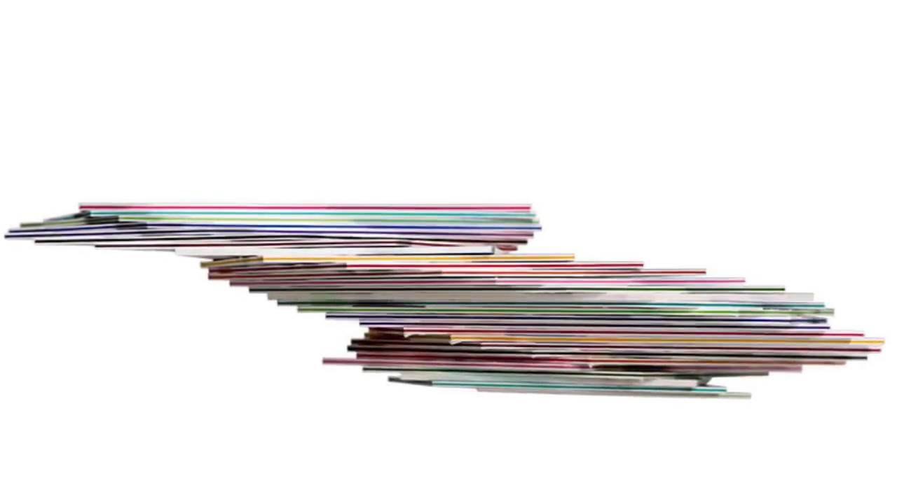 P1print De By P1 Media Discount Druckerei Ihre Günstige