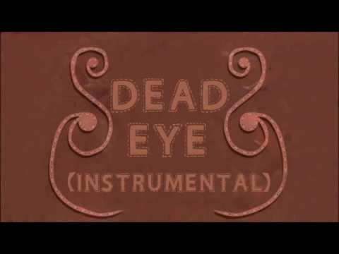 SpongeBob SquarePants: Dead Eye (Instrumental)