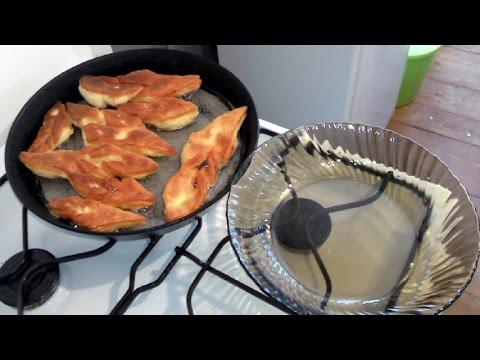 Домашние кулинарные рецепты с фото: кулинарная книга