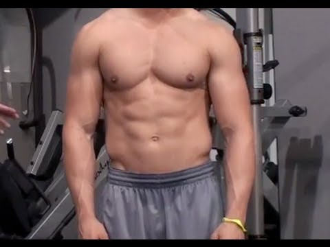 six pack workouts  ripped abs  youtube
