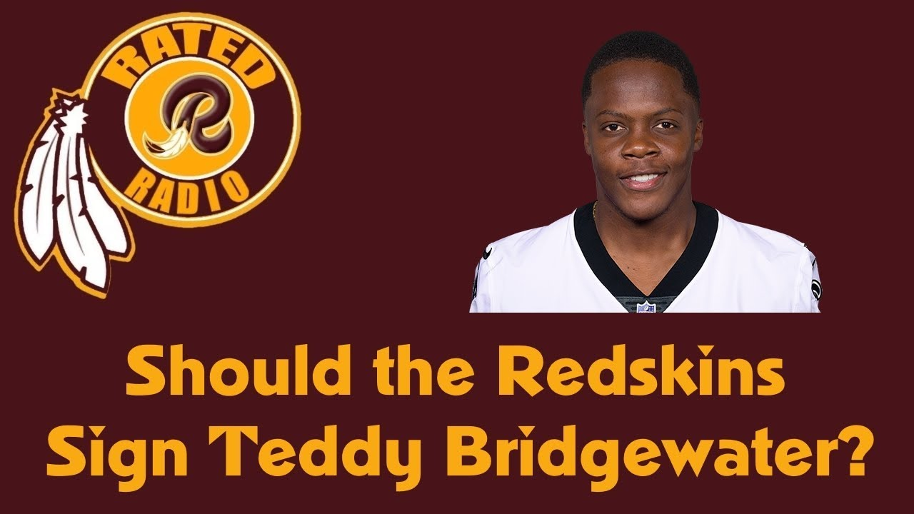 Can Teddy Bridgewater and the Dolphins figure this out?