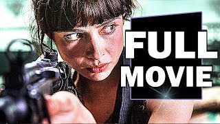 Survivors - FULL MOVIE (Zombies, Action) ✔️