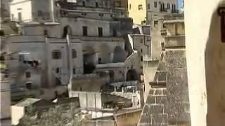 Locanda di San Martino, albergo nei Sassi di Matera