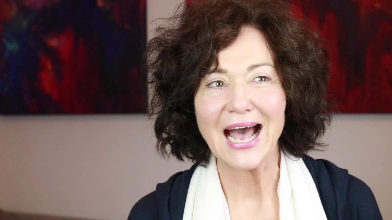 Erfahrungsbericht Linsenoperation von Frau Gabriele Lehnen im Augenzentrum München bei Dr. Parasta