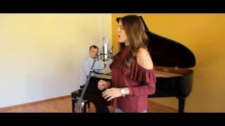 Hello - Adele (Cover by Džejla Ramović live)