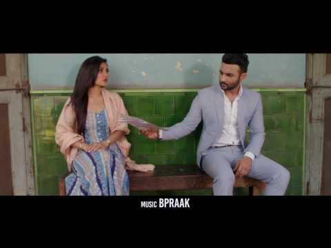 Teaser | Ikk Vaari Hor Soch Lae | Harish Verma | Full Song Releasing on 17th August | Speed Records