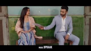 Download Hindi Video Songs - Teaser | Ikk Vaari Hor Soch Lae | Harish Verma | Full Song Releasing on 17th August | Speed Records