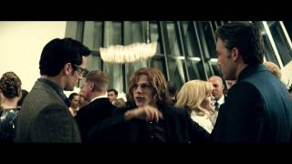 Бэтмен против Супермена: На заре справедливости- Trailer