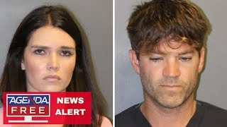 More Women Accuse Surgeon & GF of Sexual Assault - LIVE COVERAGE