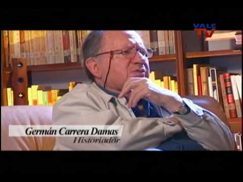 """""""Rómulo Betancourt, el legado democrático"""""""