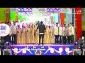 Budayaw Specials Live Stream