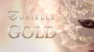 EURIELLE - GOLD (Official Video)