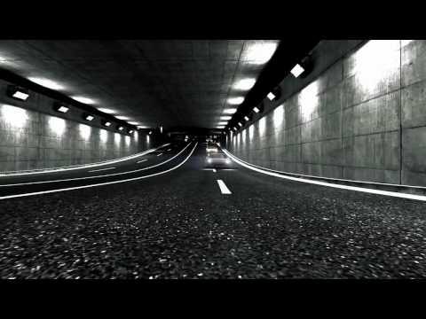 Gran Turismo 5 (PS3) - Gamescom 2010 Trailer