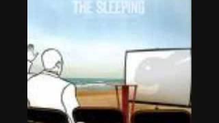 The Sleeping - Don