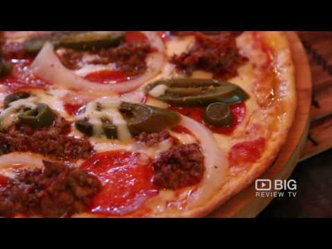 hidden-gardens-italian-restaurant-in-central-hong-kong-serving-pasta-and-pizza