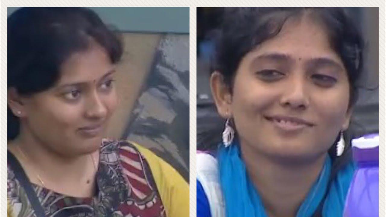 Image result for julie and gayathri