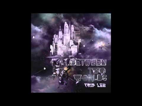 Trip Lee - The Invasion (Hero) Instrumental