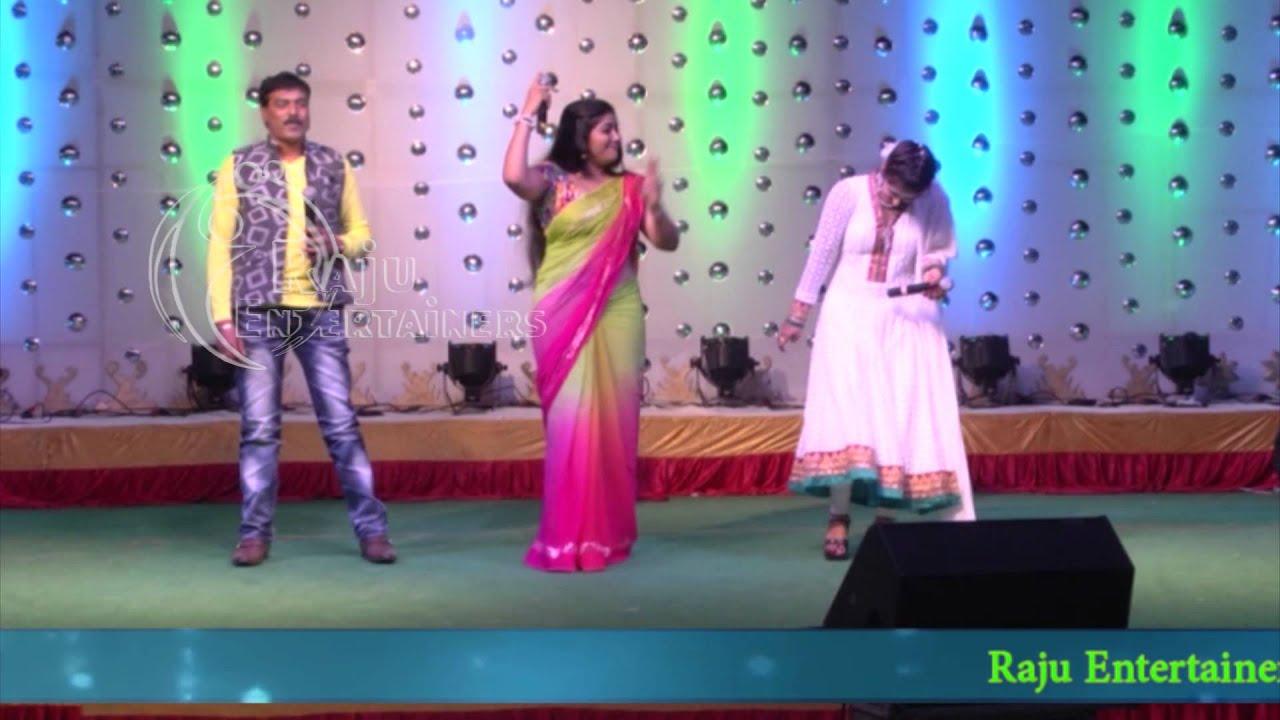 Ganesh Chaturthi Special Dj Song