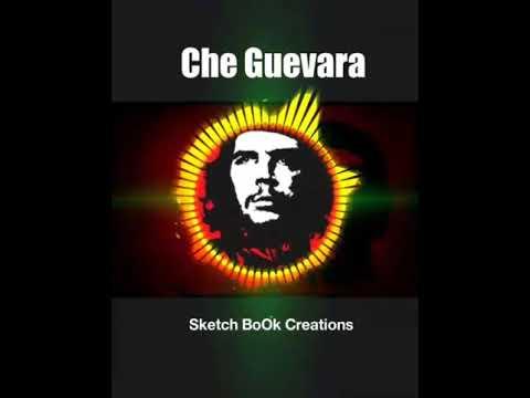 Che Guevara New Dj Song