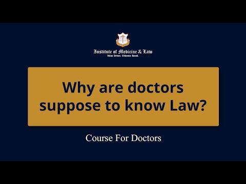 CFD Invite | Institute of Medicine and Law