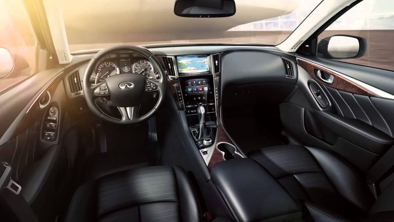 catalog lease auto fest awd navigation premium deals w infiniti leasing infinity