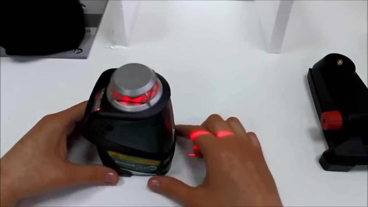 Лазерный нивелир bosch pll 360 (0603663020) купить за 5097 грн ➥ закажи в магазине ❤moyo❤ и забери сегодня❗ ☎: 0 800 507 800 ✅ выгодные.