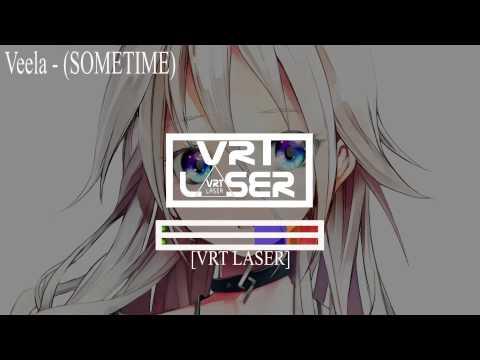 Veela - (Sometime REMIX) By [VRT LASER]