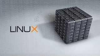 Linux Ubuntu Live CD czyli Linux bez instalacji!