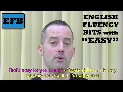 Learn English - English phrases to express shock.( Free English speaking lesson) from YouTube · Duration:  10 minutes 9 seconds