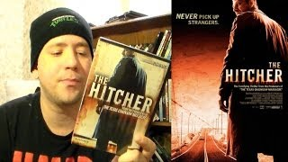 The Hitcher (2007) Movie Review (Rant)