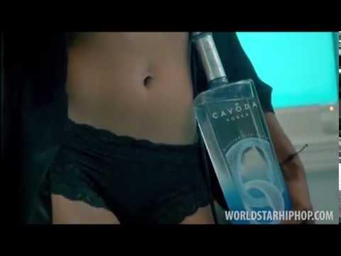 DJ Khaled - Hold You Down ft. Chris Brown,...