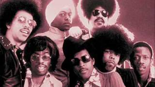 ohio players   funky worm
