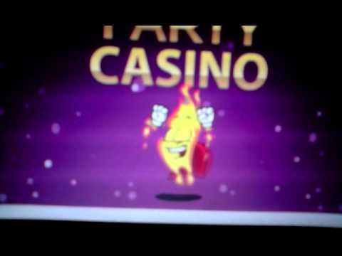 Video Casino jack film trailer