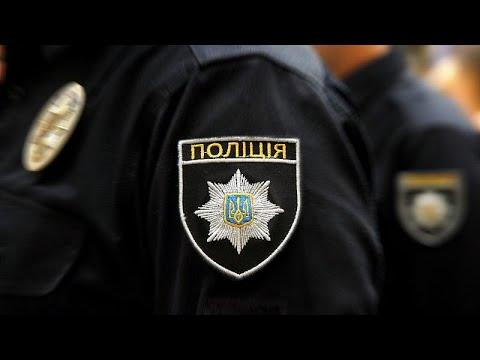 Покушение на депутата Киевского облсовета
