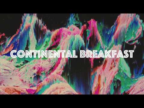 Yung Gravy - Continental Breakfast (prod. Fifty5)