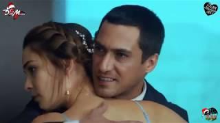 Черная жемчужина 11 серия  русская озвучка турецкий сериал подпишись,чтоб первым увидеть новинки