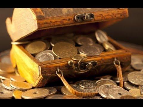 Money Amuletวิธีใช้