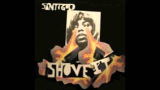Shove It (GLock Remix) - Santogold