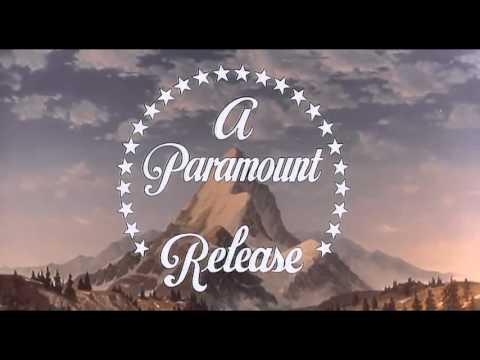 Paramount French A Paramount Release Sony Pictures Television thumbnail
