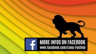 Mellow Mark / Lions Festival