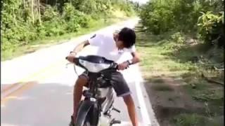 HUGOT sa MOTOR