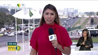 Brasil Em Dia - 15 de maio de 2019