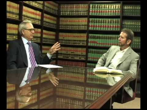 Medical Malpractice Cases - Two Lawyers Discuss Personal Injury Information You Should Know