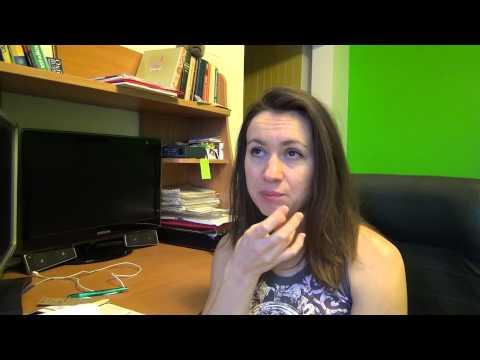 Ударить нос после ринопластики