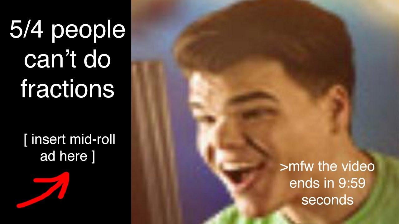 How 2 Steal Memes Mp4 Xd Lol Youtube