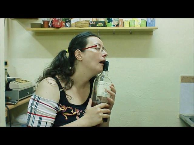 Antonomasia - Ven a la fiesta (Videoclip)