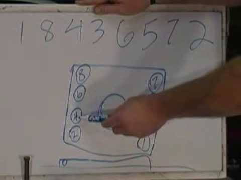 How to : Small or Big Block Chevy Firing Order Explained Kia Spark Plug Wire Diagram on hdmi wire diagram, spark plug parts diagram, spark plug diagram for 2003 ford ranger, motor wire diagram, washer wire diagram, lincoln ls spark plug diagram, phone wire diagram, diesel glow plug diagram, fan clutch diagram, spark plug boot diagram, switch wire diagram, transmission wire diagram, plug wiring diagram, thermostat wire diagram, spark valve diagram, spark plug connector diagram, stator wire diagram, fuel pump wire diagram, brake wire diagram, cable wire diagram,