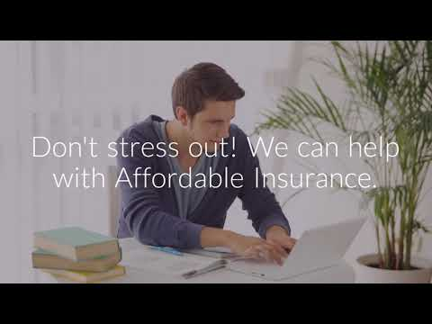 Cheap Car Insurance Mobile AL