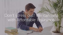 Cheap Car Insurance Mobile AL